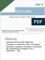 11.Hibernate1