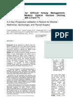 jurnal anestesi 2