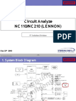 Circuit Description and Wiring Diagram.pdf