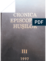 Costin Clit, Anul 1907 în însemnările preotului Bernardin Just.PDF