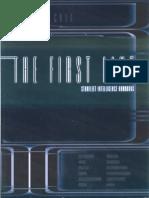 Star Trek RPG - Starfleet Intelligence_2