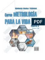 Tabloide Metrología Parte 2