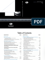 PC_Carbon_Manual17595_2011.pdf