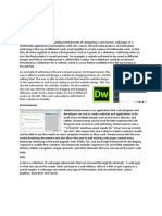 unit 59 - web authoring docx