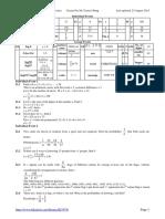 HKMO1982finalans.pdf