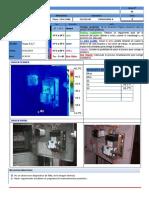 co-sb-06.pdf