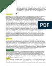 Certification Paper1