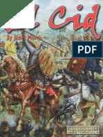 WAB - El Cid (2003)