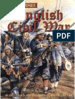 WAB - English Civil War (2002)