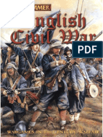 Warhammer Historical The Great War Pdf
