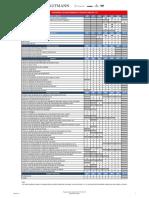 02 - Información Adicional FTL M2-112