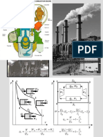 Heat Engines and Power Plants