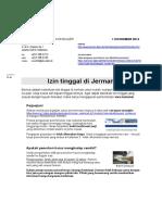 D Id Visa Nasional