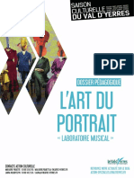 DP L'art du portrait VY.pdf
