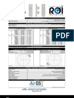 Ns2 Datasheet