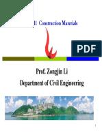 CIVL11 Lecture 3