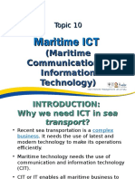 Lecture 10 - Maritime ICT.ppt
