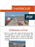 Lecture Port Slide.pptx