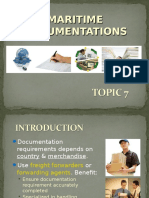 Lecture 7 - Documentation.ppt