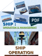 Lecture 3 - Ship Operations.ppt