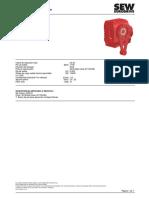 Report-SA77-T-A-130951338583248176