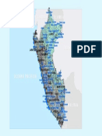 Sig Peru 500