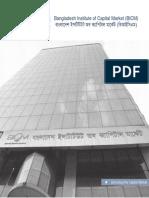 BICM Brochure
