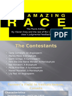 the amazing race pptx new