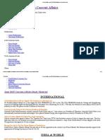 Current Affairs June 2015 Study Material _ FreeJobAlert.pdf