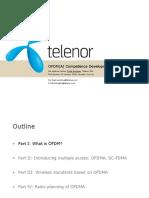 080123 1 OFDM(a) Competence Development PartI Final