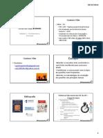 Sistemas Operacionais - Modulo Basico - VAs - Modo Economico