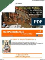 Epifania del Signore.pdf