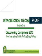 Module 01- Introduction to computers.pdf