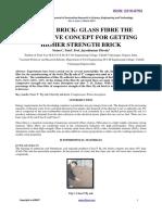 38_fly Ash Brick