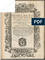 IMSLP263697 PMLP427443 Melli Libro Secondo