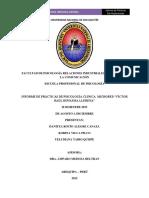 UNIVERSIDAD NACIONAL DE SAN AGUSTÍN2015.pdf