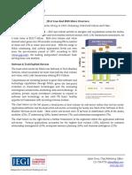jegi.pdf