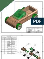reverse engineering drawing