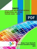 Buku-Saku-Data-dan-Indikator-Sosial-Sumatera-Selatan-2006---2014.pdf