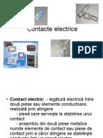 contacte_electrice
