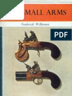 b2b6u.Small.Arms.pdf