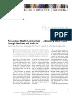 AHC in NEJM.pdf