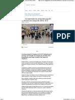 14-12-15 Nuevo convenio en aviación con EU arrancará en mayo de 2016.pdf