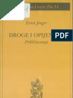 273762717-Ernst-Jinger-Droge-i-Opijenost.pdf