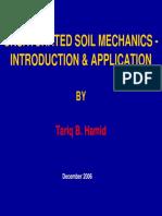 ASCE expansive soils presentation