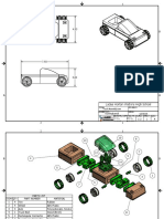 t9 truck drawing sheets