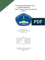 MAKALAH-HPLC