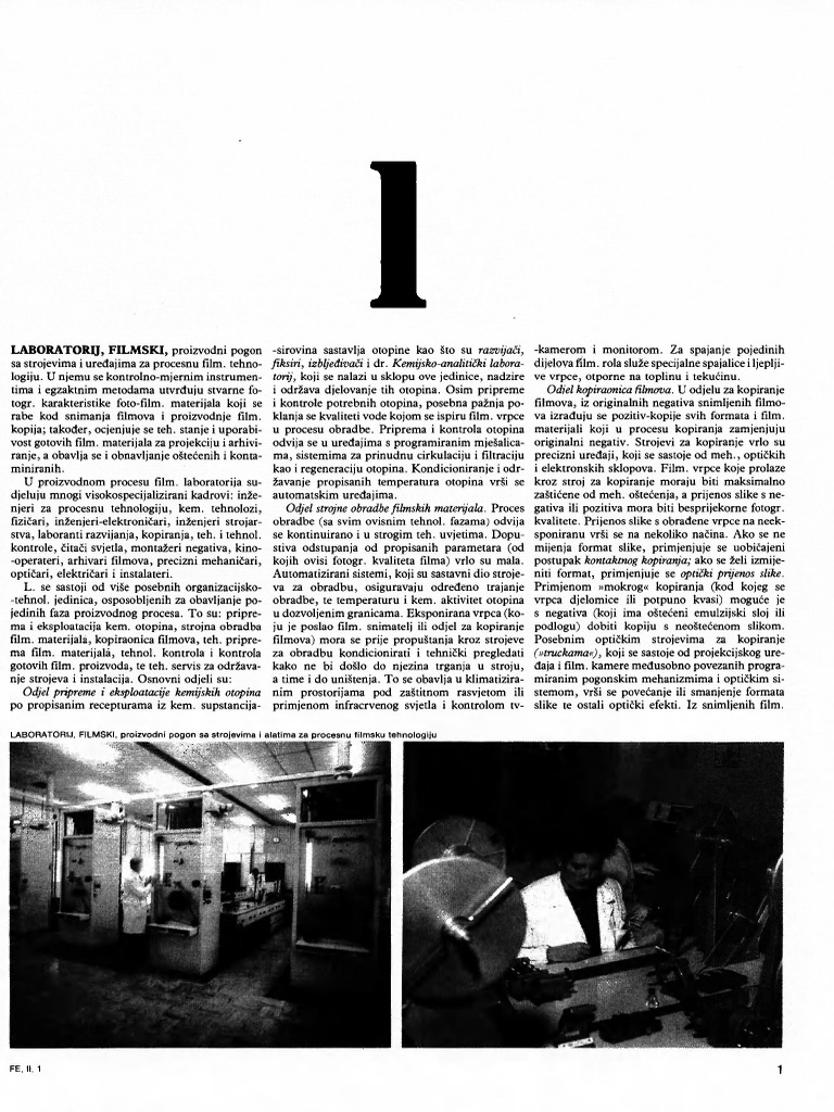 filmska enciklopedija2 pdf