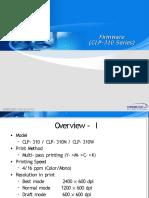 Firmware.pdf