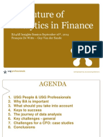 Presentationbusinessanalyticsinfinance16!9!2014 140925051211 Phpapp02